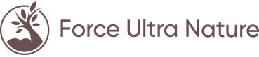 logo Force Ultra Nature